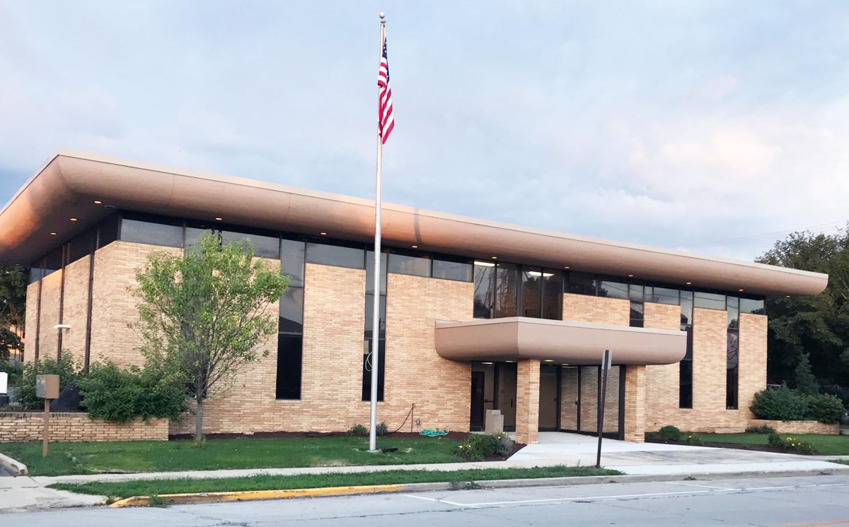 Former Associated Bank property sold after being vacant at least three years