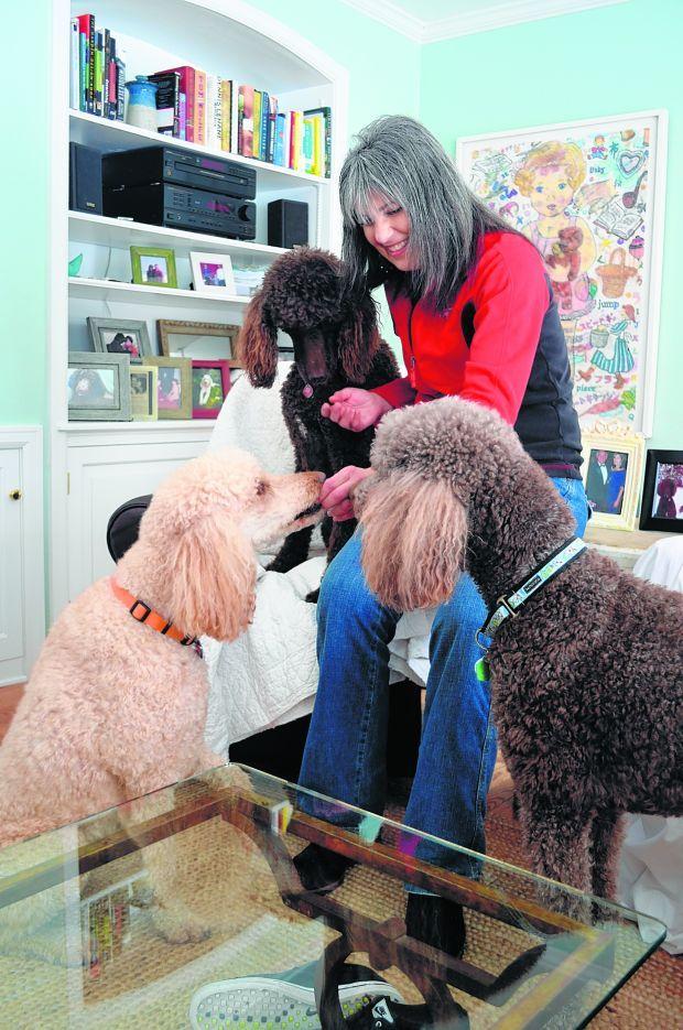 Wisconsin Pet Care