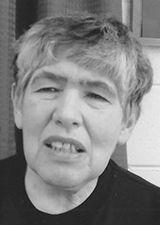 Carolyn L. Hansen