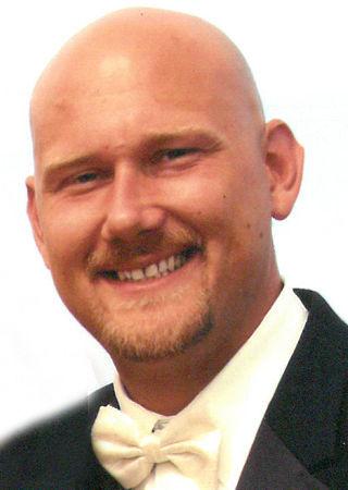 Brian L. Studey