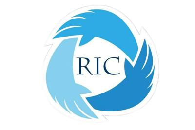 Racine Interfaith Coalition logo