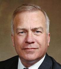 Sen. Steve Nass