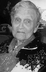 Margaret R. Kucinski