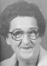 Marjorie J. Pulice