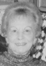Barbara A. Frahm