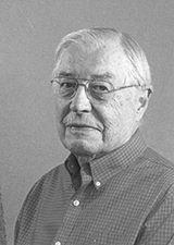Howard P. Hill