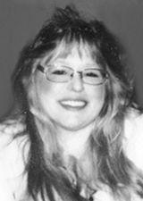 Sylvia R. Tyree