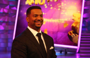 Sunday TV Ratings: 'America's Funniest Home Videos' Rerun Hits Big