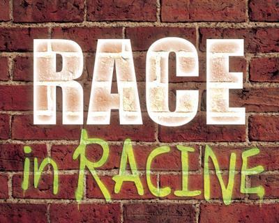 Race in Racine