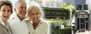 Beech Pointe Senior Apartments