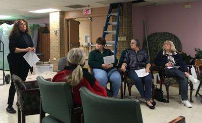 Some neighbors concerned about homeless shelter | Local News
