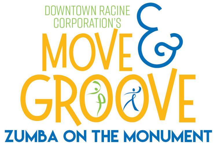 Move & Groove