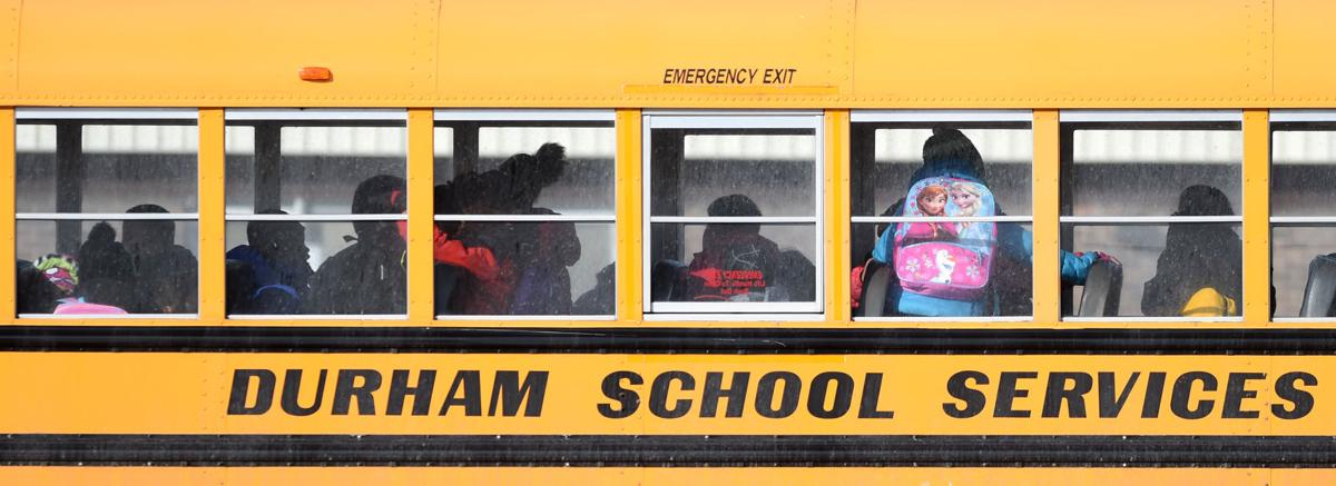 Group threatens to sue Unified over busing issues