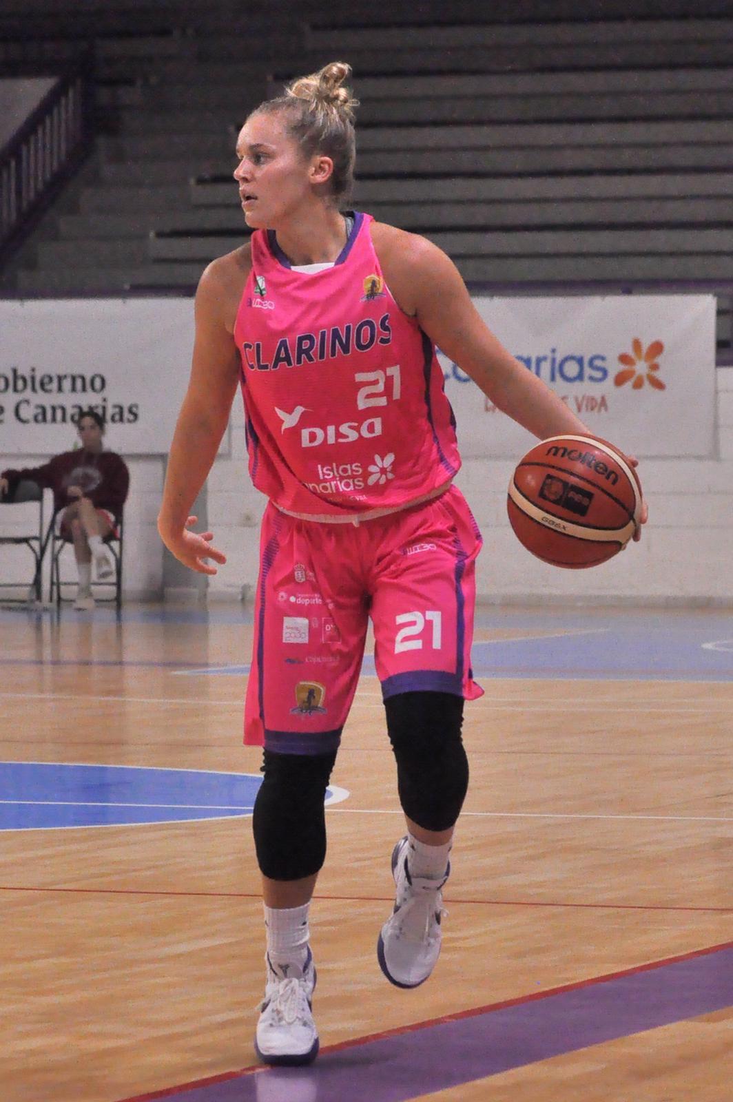 Gabbi Ortiz