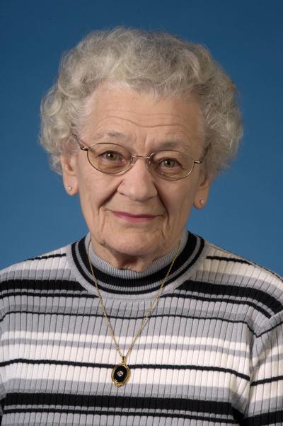 Mrs. Nora Nielsen
