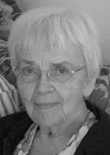 Wilma I. Wiser