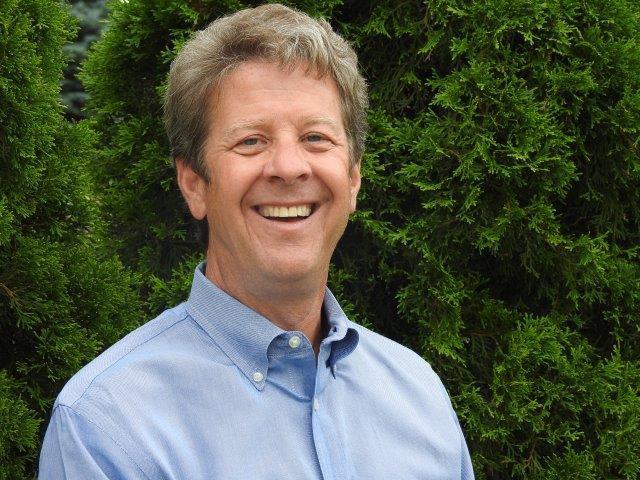 Donald Trottier, Racine County Board supervisor