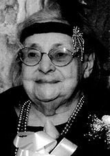 Kathleen Dieringer
