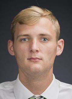 Brandon Trimble, UW-Parkside