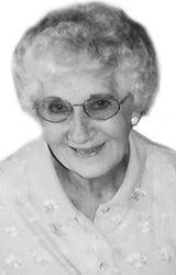 Anne M. Christensen