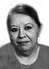 Guadalupe C. Anguiano
