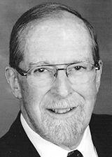 Stuart A. Erbe