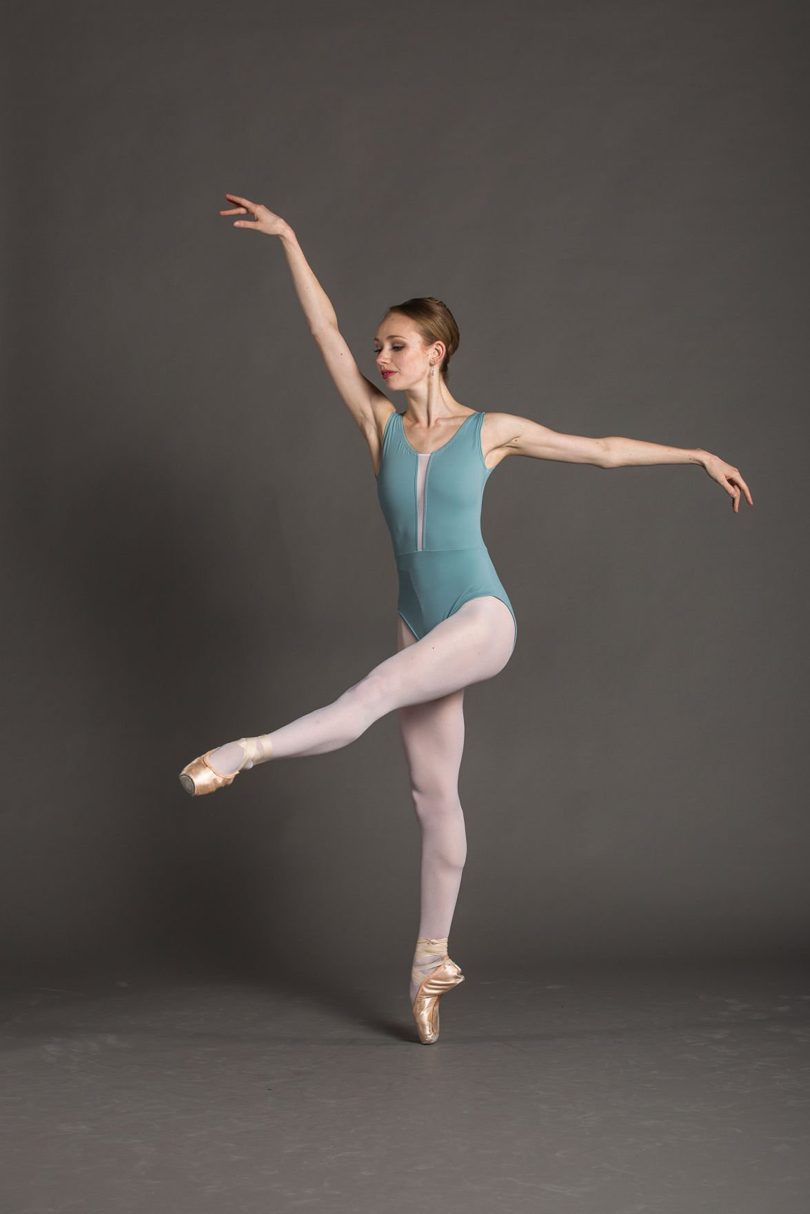 Cuban Ballet Dancers in the World » LaHabana.com