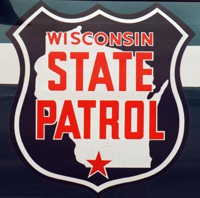 State Patrol News