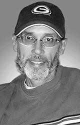 Kevin S. Christensen