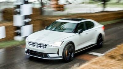 Best sedan leases for July 2021