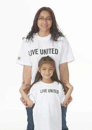 United Way 5