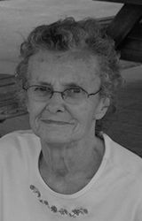 "Sandra L. ""Sandy"" Beecher"