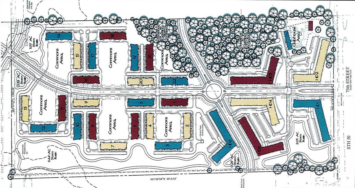 Strawberry Fields site plan.jpg