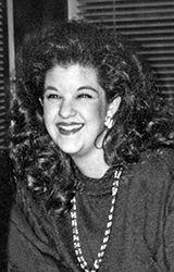 Jennifer S. Dickert