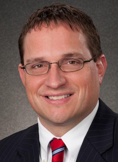 Eric Borgerding