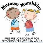 KPM Museum Munchkins