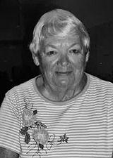 Betty (Dieckhoff) Puchinsky