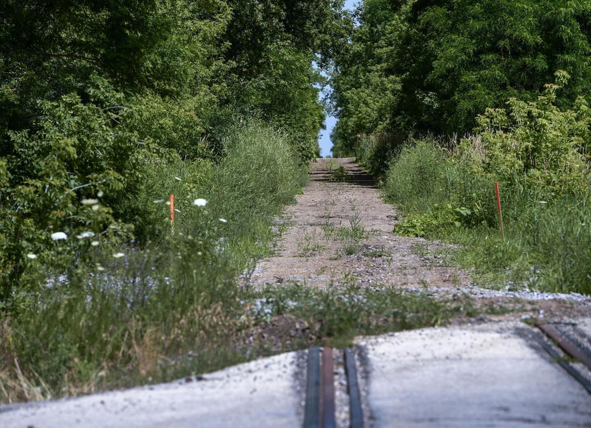 Rails to Trails (copy)