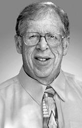 Daniel M. Worden