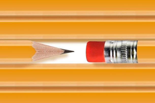 Schools / Education