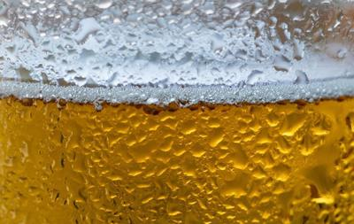 Michigan race offers runners beer at aid stations on course