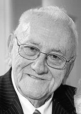 Jerome C. Lois