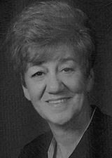 Patricia L. Fink