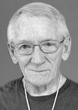 Rev  Glenn Gessner OFM Cap  | Obituaries | journaltimes com