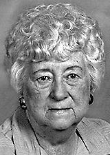 Bette J. Kirsh