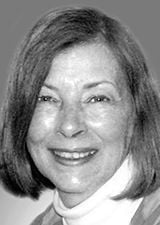 Julianne M. Jacobsen