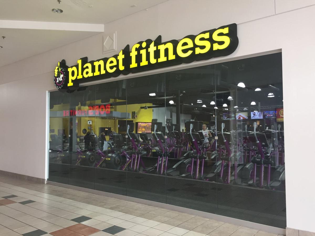 Planet Fitness Local News Journaltimes Com