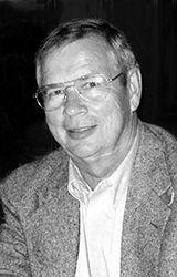 Allen Dale Scheef