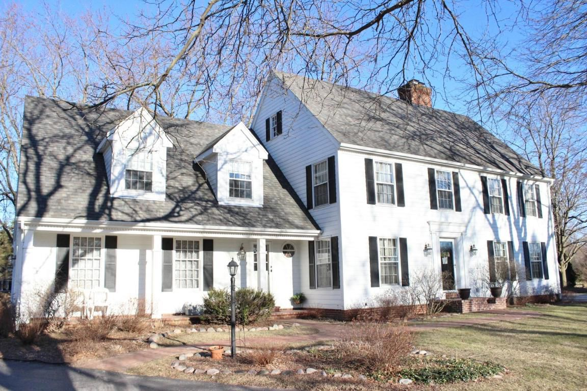 Homes Recently Listed In The Racine Area Home And Garden