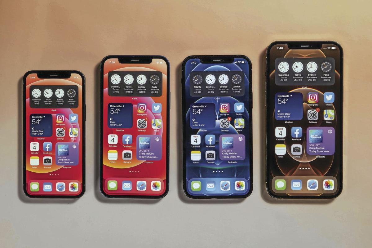 PLG-CNET-5G-PHONES-1-MCT